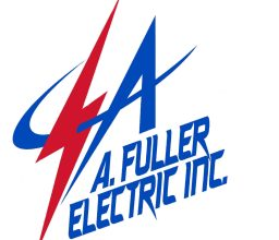 cropped-fuller-electric-white.jpg