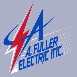 fuller-electric