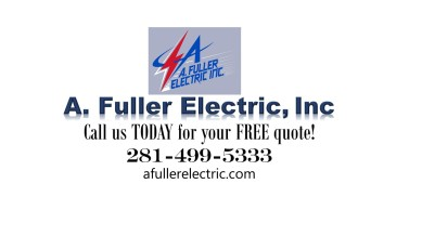 afullerelectric