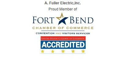 fort bend chamber
